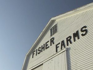 fisherfarms