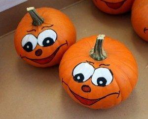 halloween-pumpkins-300x241