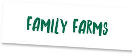 Family Farms