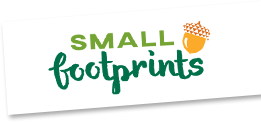 Small Footprints