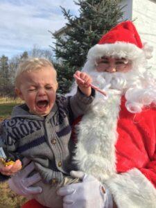 crying-santa-baby-768x1024