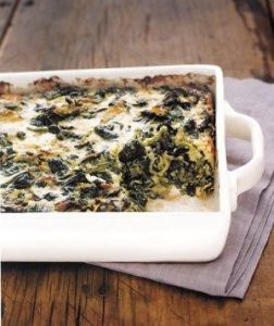 spinach-and-gruyere-gratin