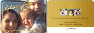 holiday-card-768x273