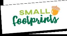 Small Footprints
