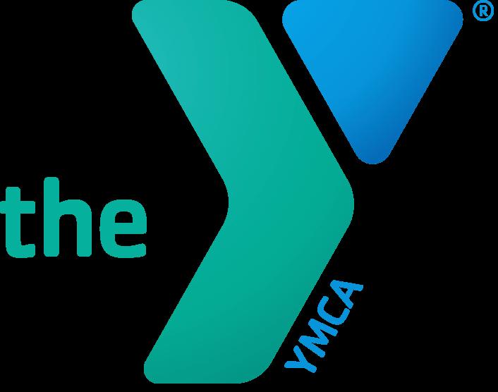 YMCA Icon