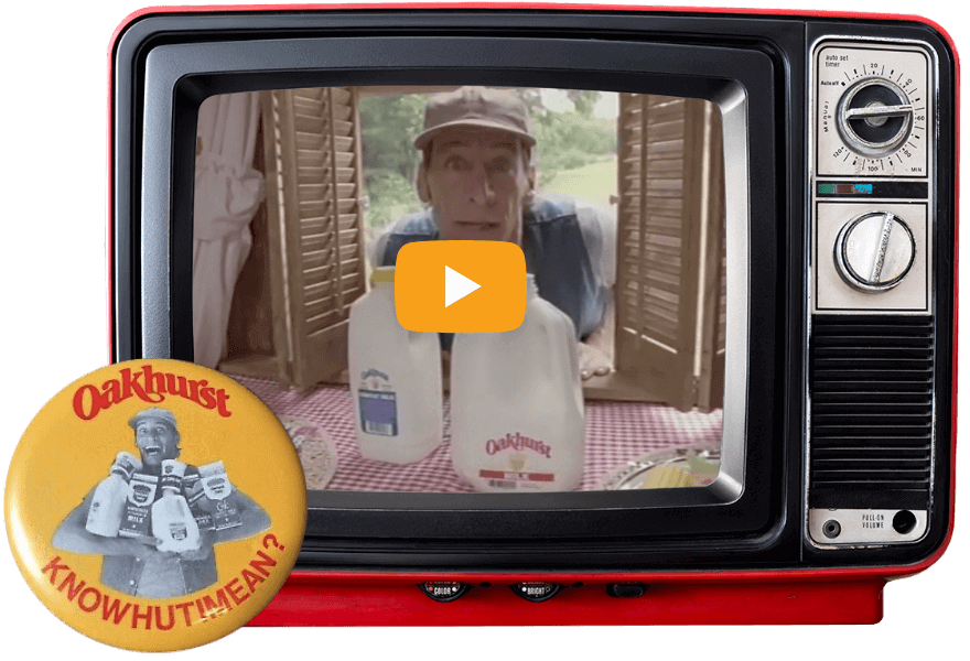 https://www.oakhurstdairy.com/wp-content/uploads/2021/02/milestone-1980s-earnest-VIDEO@2x.png
