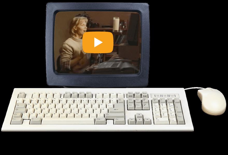 https://www.oakhurstdairy.com/wp-content/uploads/2021/02/milestone-1996-website-VIDEO@2x.png