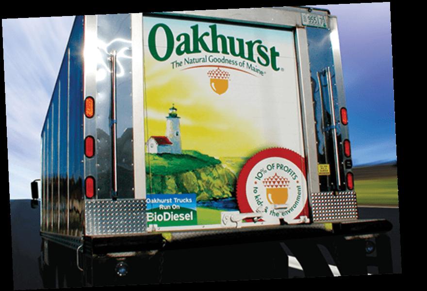 https://www.oakhurstdairy.com/wp-content/uploads/2021/02/milestone-2006-biofuel@2x.png