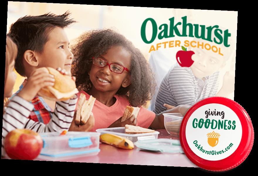 https://www.oakhurstdairy.com/wp-content/uploads/2021/02/milestone-2020-oakafterschool@2x.png