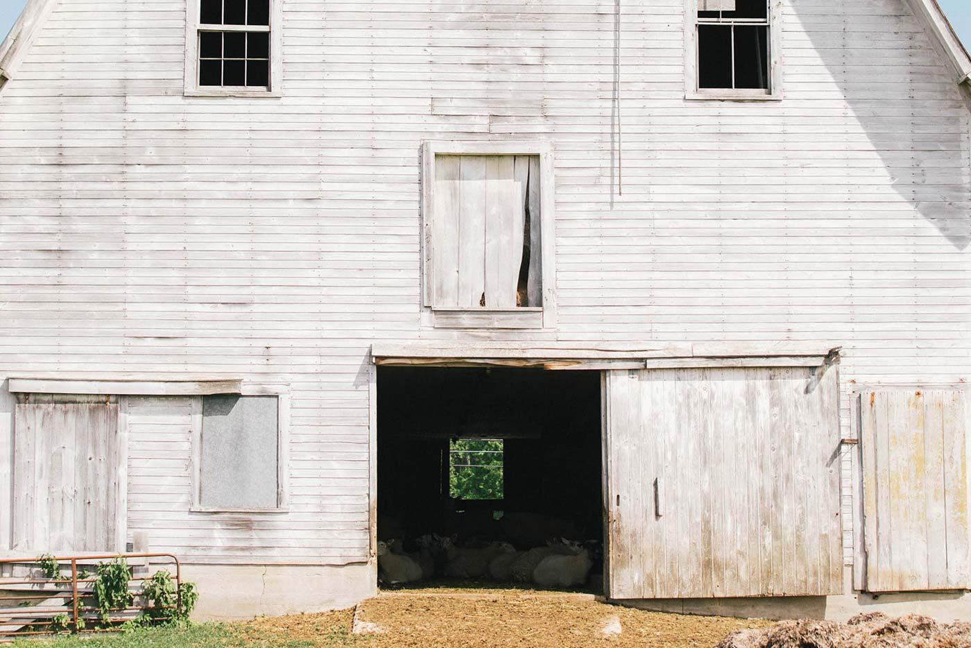 https://www.oakhurstdairy.com/wp-content/uploads/2021/09/farmer-imgs-halledge3-150x150.jpg