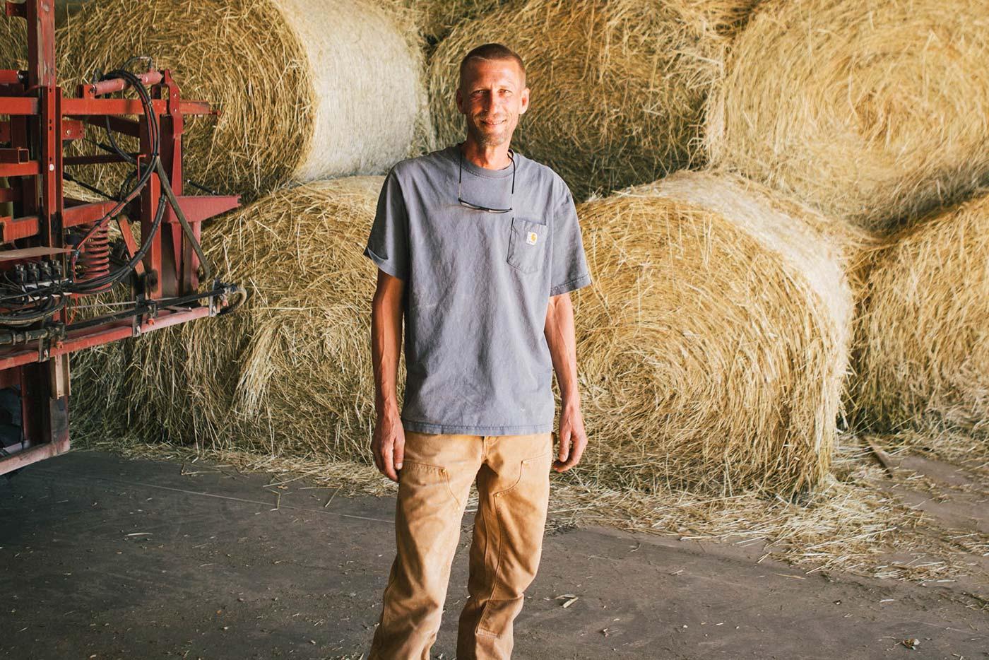 https://www.oakhurstdairy.com/wp-content/uploads/2021/09/farmer-imgs-hemond1-150x150.jpg